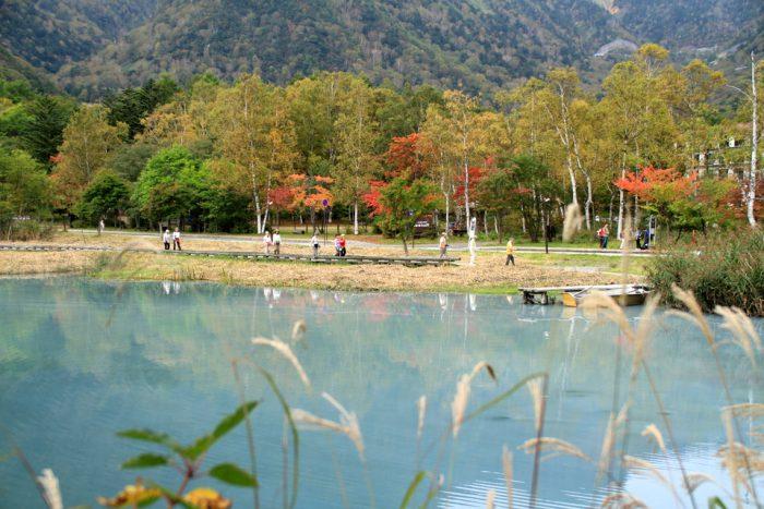 160103_yumoto